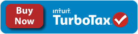 buy turbo tax