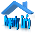 propertyinfo