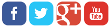 social-follow