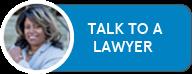 talk-expert
